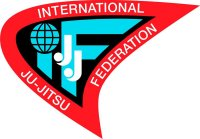 JJIF - Ju Jitsu International Federation