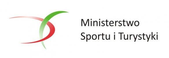 Ministerstwo Sportu i Edukacji